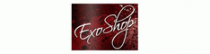 exo-shop Coupon Codes