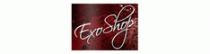 exo-shop Coupon Codes