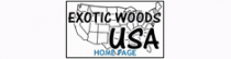 exotic-woods-usa