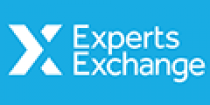 Experts Exchange Coupons