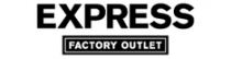 express-factory-outlet