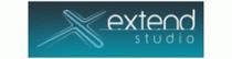 extend-studio