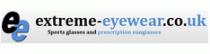 extreme-eyewear-uk