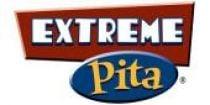 extreme-pita