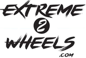 extreme2wheels Coupon Codes