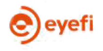 eyefi Coupon Codes