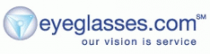 eyeglassescom Coupon Codes