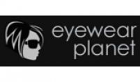 eyewearplanet Promo Codes