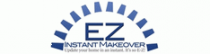 Ez Instant Makeover Coupons