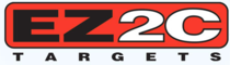 ez2c-targets Promo Codes