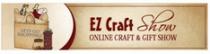 ezcraftshow Promo Codes