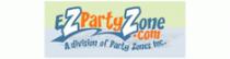 EZPartyZone Coupon Codes