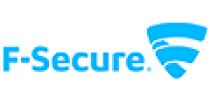 f-secure-safe Promo Codes