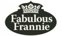 fabulous-frannie