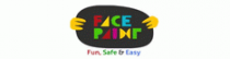 Face Paint Coupons