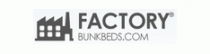 factory-bunk-beds Promo Codes