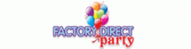 factory-direct-party