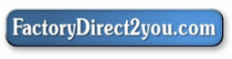 FactoryDirect2you Coupon Codes