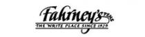 fahrneys-pens Promo Codes