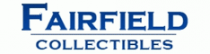 fairfield-collectibles Coupons