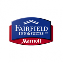 fairfield-inn-suites Coupons