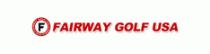 fairway-golf