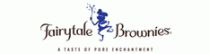 fairytale-brownies Promo Codes