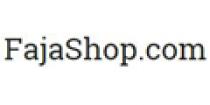 fajashop Promo Codes