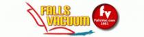 Falls Vacuum Coupons