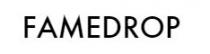famedrop Coupon Codes