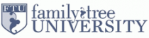 family-tree-university