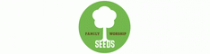 Family Worship Seeds Coupons