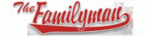 familyman-ministries Coupons