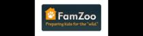 famzoo Promo Codes