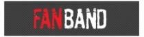 fan-band