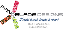 fan-blade-designs Coupon Codes