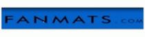 Fan Mats