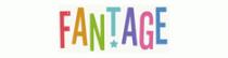 fantage Promo Codes