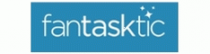 fantasktic Coupon Codes