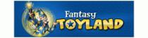 Fantasy Toyland
