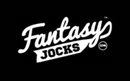 fantasyjocks Coupon Codes