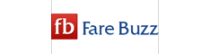 fare-buzz Promo Codes