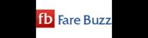 fare-buzz Promo Codes