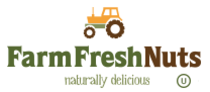 farm-fresh-nuts Coupons