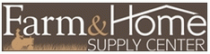 farm-home-supply-center Coupons