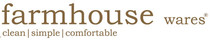 farmhousewares Coupon Codes