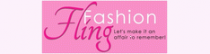 fashion-fling Coupon Codes