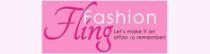 fashion-fling Coupon Codes