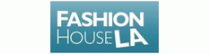 fashion-house-la