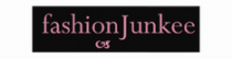 fashion-junkee Coupon Codes